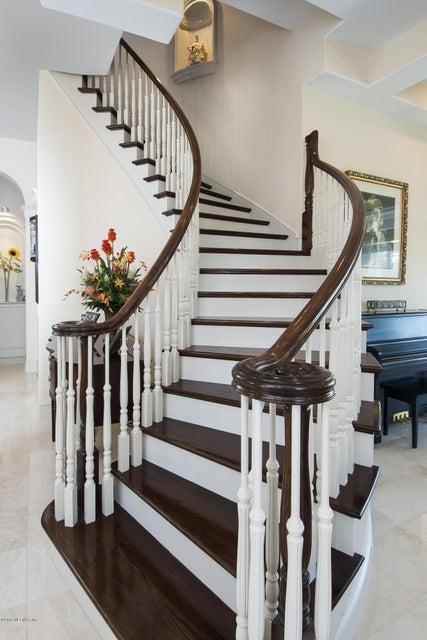 4581 GLEN KERNAN,JACKSONVILLE,FLORIDA 32224-5628,5 Bedrooms Bedrooms,5 BathroomsBathrooms,Residential - single family,GLEN KERNAN,812499