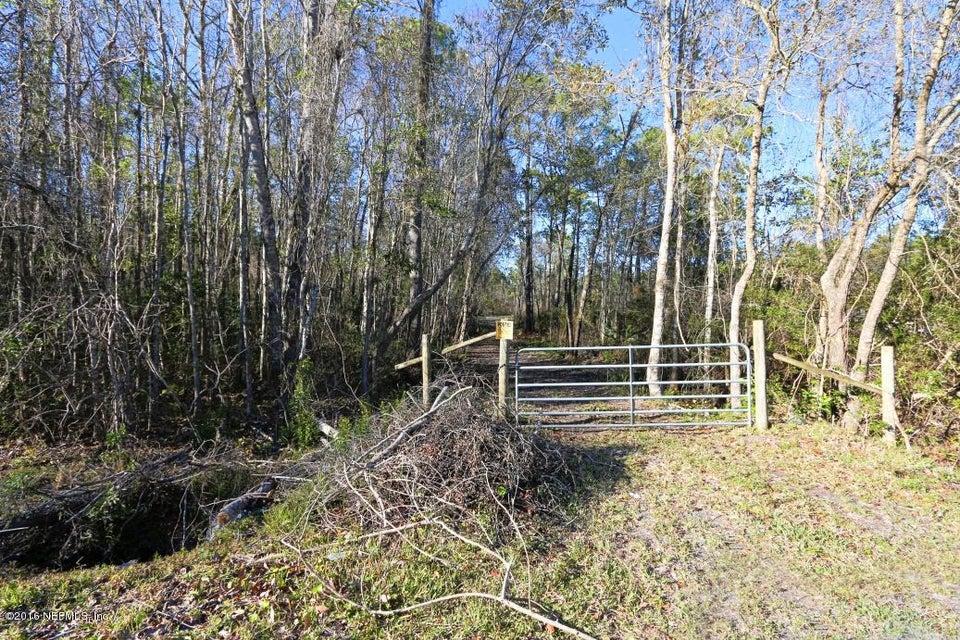 CISCO GARDENS, JACKSONVILLE, FLORIDA 32219, ,Vacant land,For sale,CISCO GARDENS,813389
