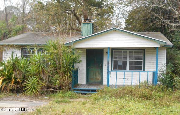 1202 JASMINE ST, ATLANTIC BEACH, FL 32233