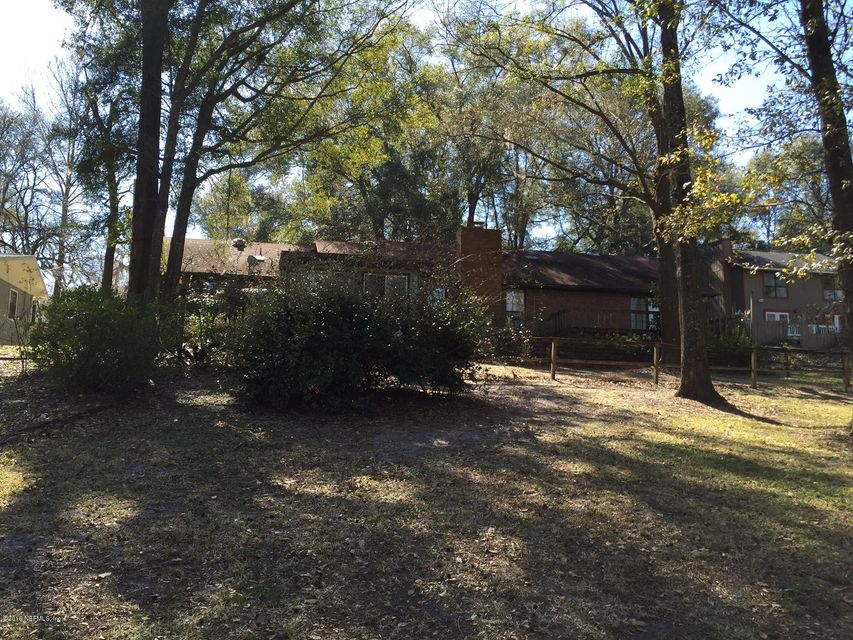 181 ALDERSGATE,GREEN COVE SPRINGS,FLORIDA 32043-9501,3 Bedrooms Bedrooms,3 BathroomsBathrooms,Residential - single family,ALDERSGATE,814115
