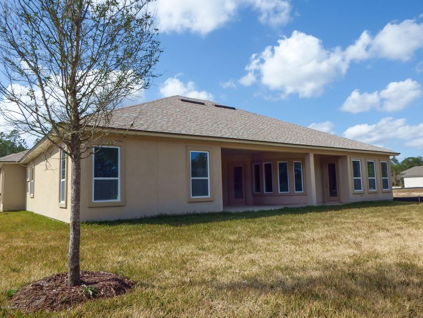 394 APPALOOSA,ST AUGUSTINE,FLORIDA 32095,4 Bedrooms Bedrooms,3 BathroomsBathrooms,Residential - single family,APPALOOSA,788407