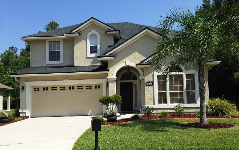 2052 HERITAGE OAKS,FLEMING ISLAND,FLORIDA 32003-5302,3 Bedrooms Bedrooms,2 BathroomsBathrooms,Residential - single family,HERITAGE OAKS,814663