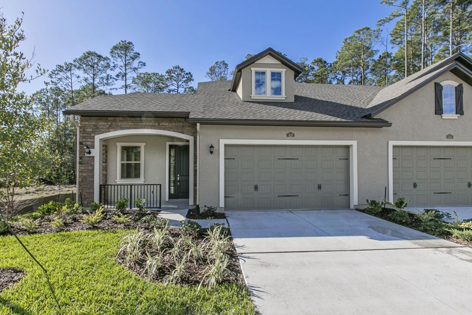 420 WINGSTONE,JACKSONVILLE,FLORIDA 32081,2 Bedrooms Bedrooms,2 BathroomsBathrooms,Residential - single family,WINGSTONE,814736