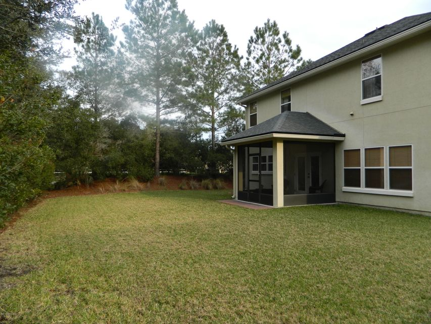 2052 HERITAGE OAKS,FLEMING ISLAND,FLORIDA 32003-5302,3 Bedrooms Bedrooms,2 BathroomsBathrooms,Residential - single family,HERITAGE OAKS,814663