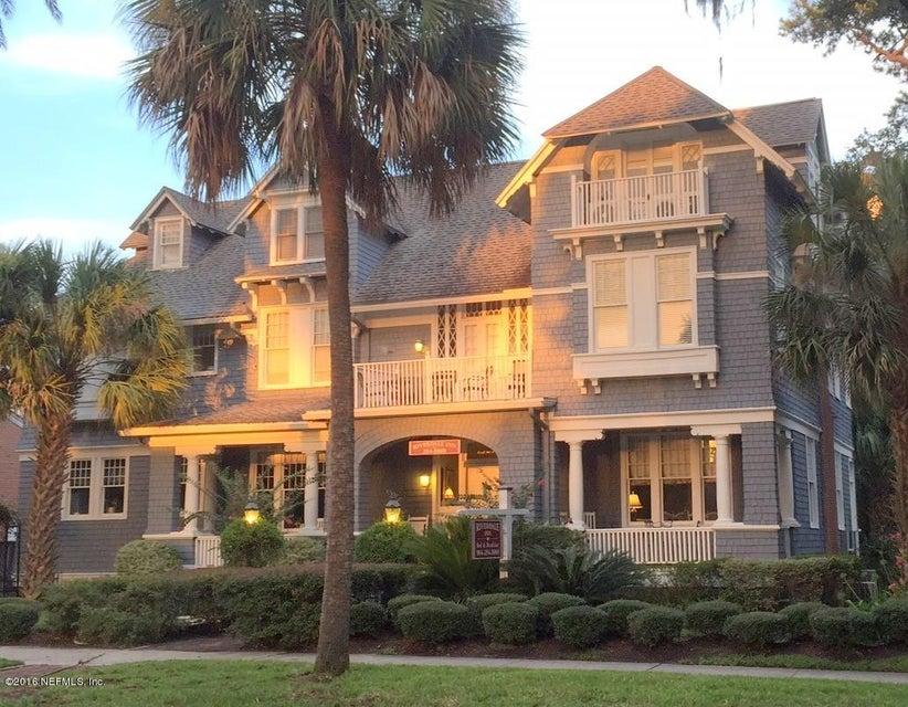 1521 RIVERSIDE,JACKSONVILLE,FLORIDA 32204,Commercial,RIVERSIDE,814964