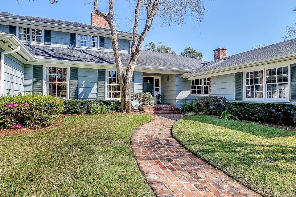 4333 VENETIA,JACKSONVILLE,FLORIDA 32210,4 Bedrooms Bedrooms,5 BathroomsBathrooms,Residential - single family,VENETIA,761841