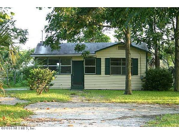 4455 LOYS,JACKSONVILLE,FLORIDA 32246,17 Bedrooms Bedrooms,7 BathroomsBathrooms,Commercial,LOYS,815069