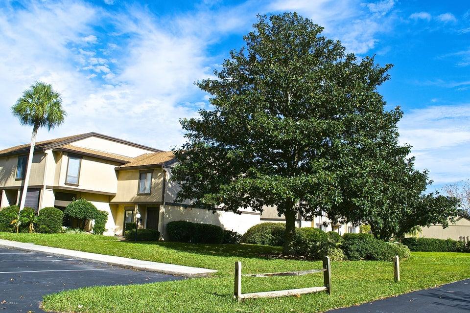 7611 LAS PALMAS WAY #256 JACKSONVILLE, FL 32256