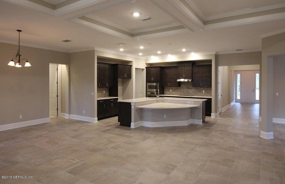 5304 GROVEWOOD,ST AUGUSTINE,FLORIDA 32092-3604,4 Bedrooms Bedrooms,3 BathroomsBathrooms,Residential - single family,GROVEWOOD,772411