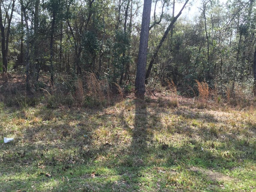 0000 57TH,KEYSTONE HEIGHTS,FLORIDA 32656,Vacant land,57TH,815328