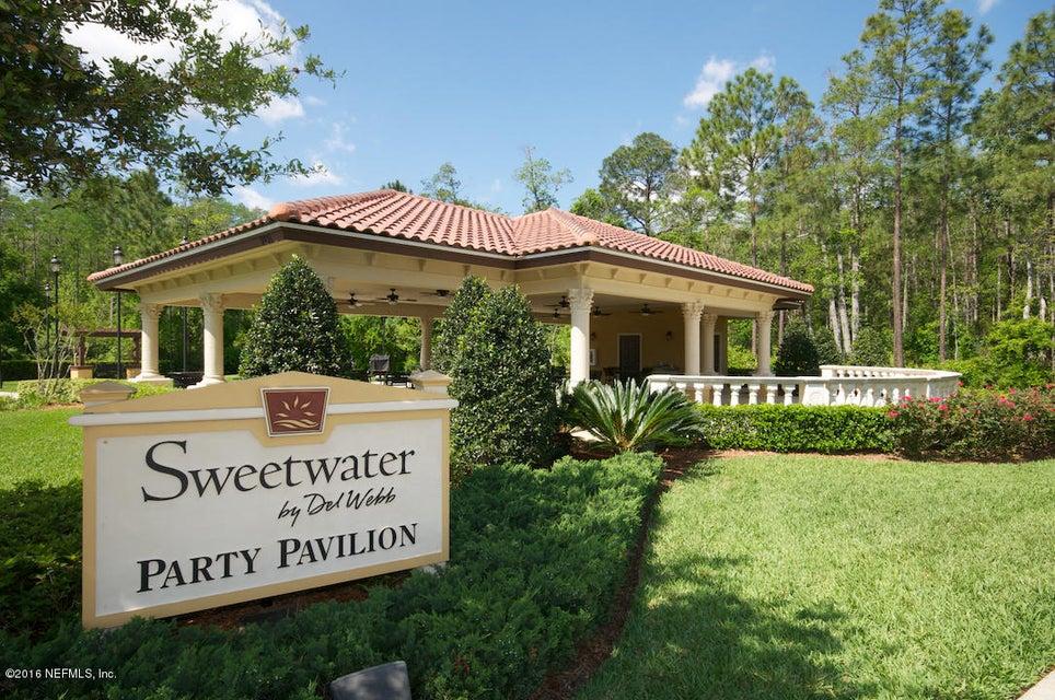 9136 SWEET TREE TRL JACKSONVILLE, FL 32256