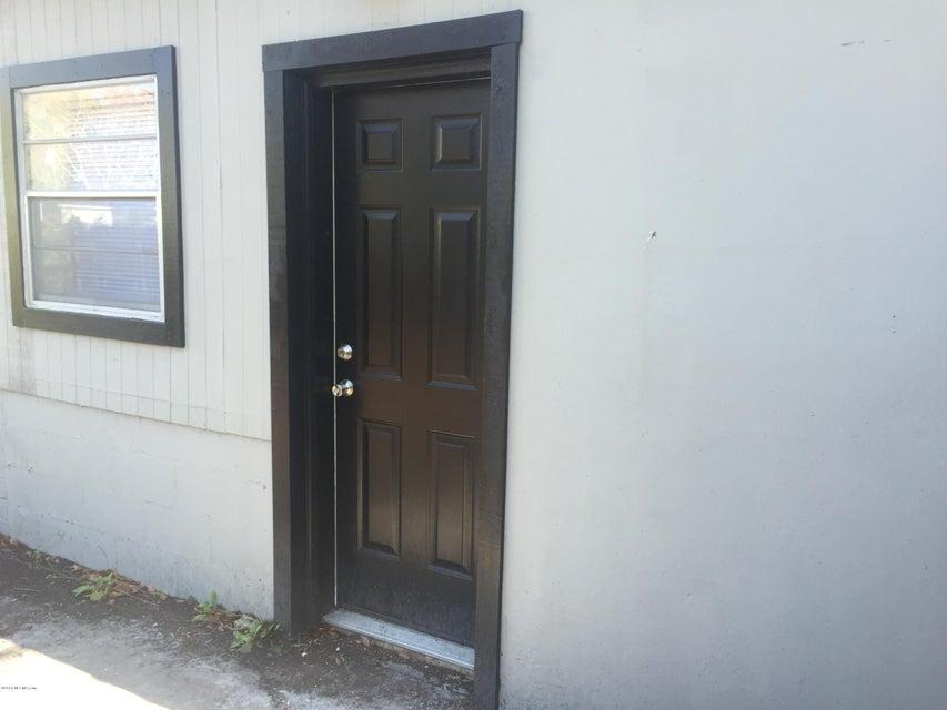 5233 REDRAC ST JACKSONVILLE, FL 32205