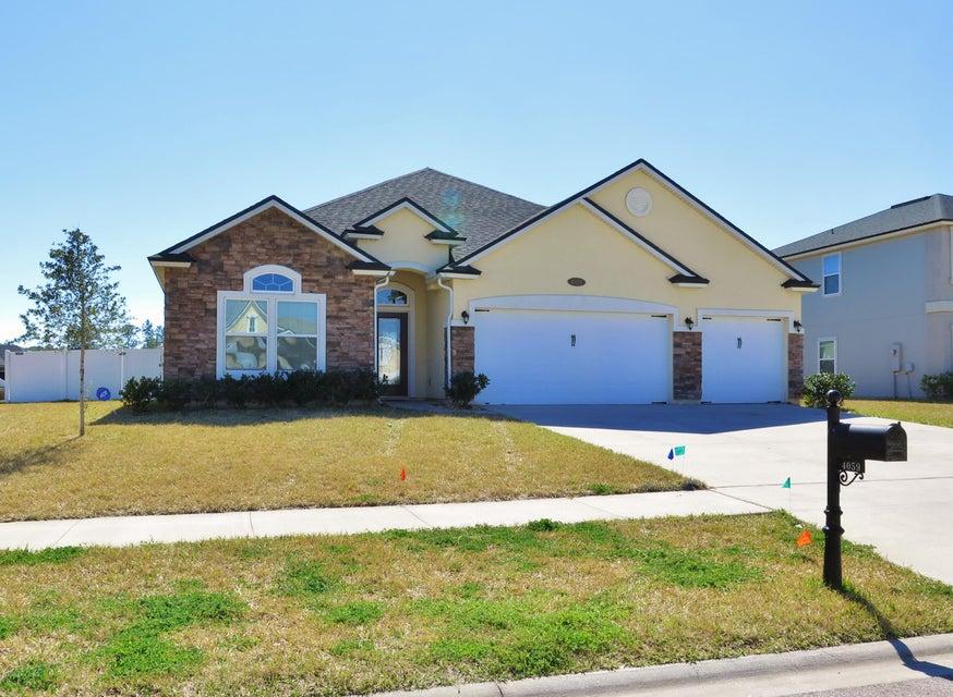 4059 BLACKBIRD,MIDDLEBURG,FLORIDA 32068-8777,5 Bedrooms Bedrooms,4 BathroomsBathrooms,Residential - single family,BLACKBIRD,815673