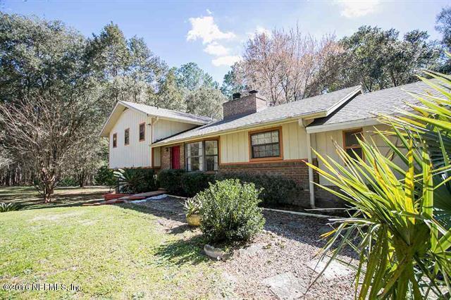 243 SCARLET ROSE,ST AUGUSTINE,FLORIDA 32092-2141,4 Bedrooms Bedrooms,2 BathroomsBathrooms,Residential - single family,SCARLET ROSE,815730
