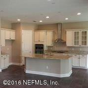 2036 ARDEN FOREST,FLEMING ISLAND,FLORIDA 32003,6 Bedrooms Bedrooms,3 BathroomsBathrooms,Residential - single family,ARDEN FOREST,815935
