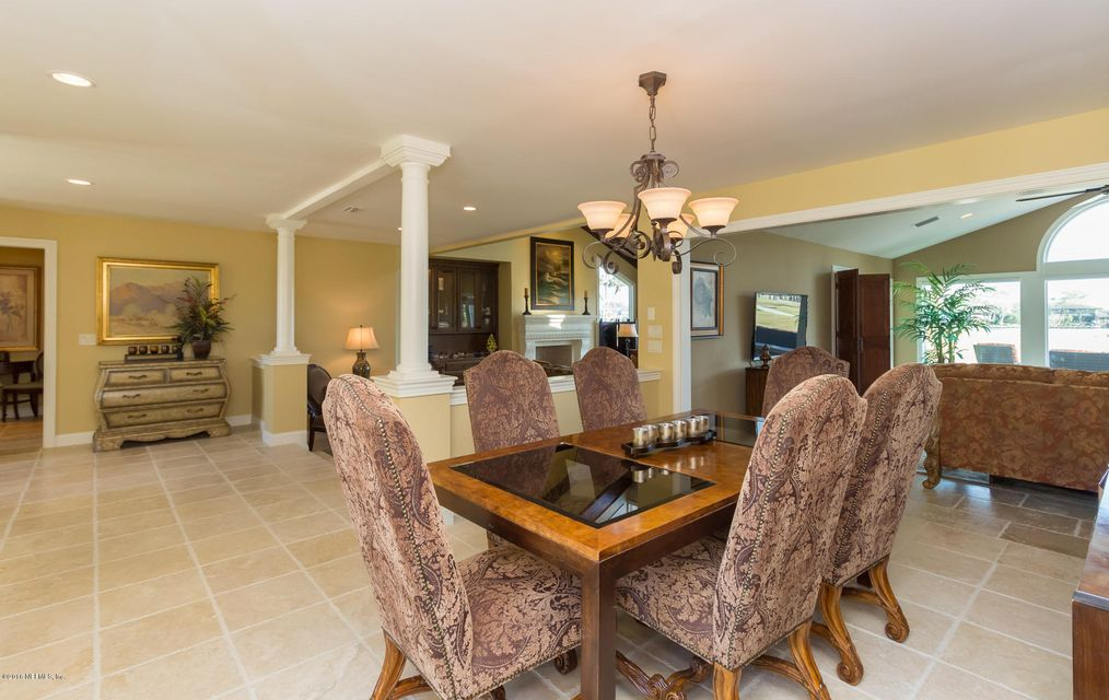 9449 PRESTON,PONTE VEDRA BEACH,FLORIDA 32082,5 Bedrooms Bedrooms,4 BathroomsBathrooms,Residential - single family,PRESTON,816320
