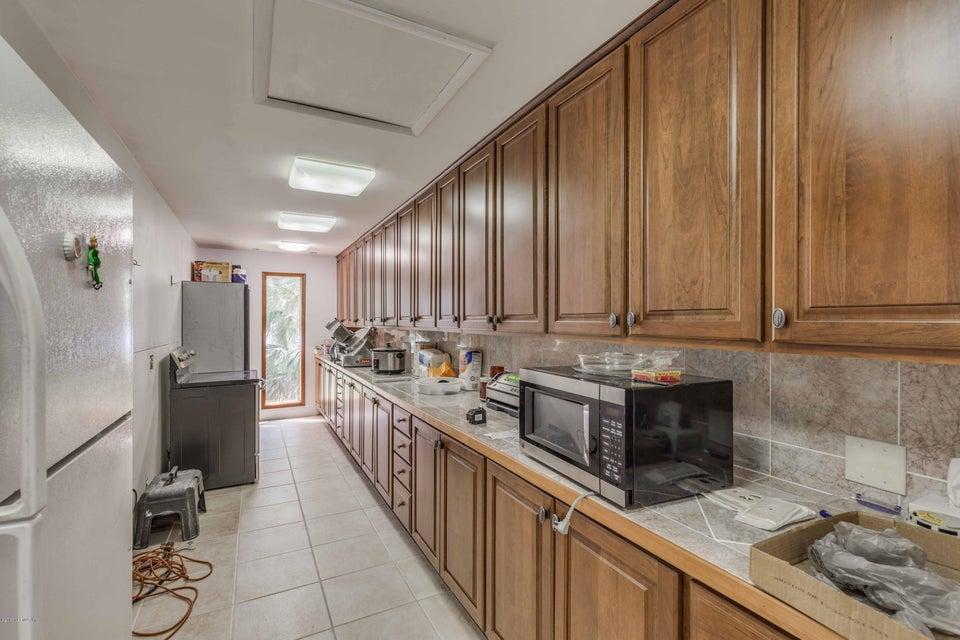 3120 JULINGTON CREEK,JACKSONVILLE,FLORIDA 32223-2781,8 Bedrooms Bedrooms,8 BathroomsBathrooms,Residential - single family,JULINGTON CREEK,816519