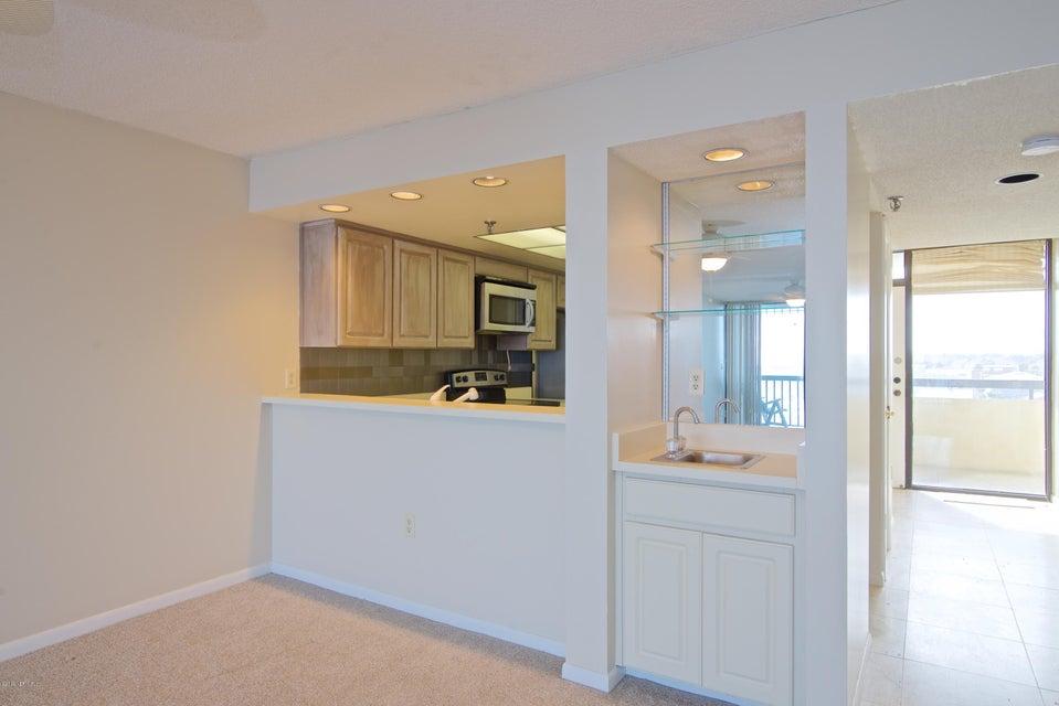 1221 1ST ST #4B JACKSONVILLE BEACH, FL 32250