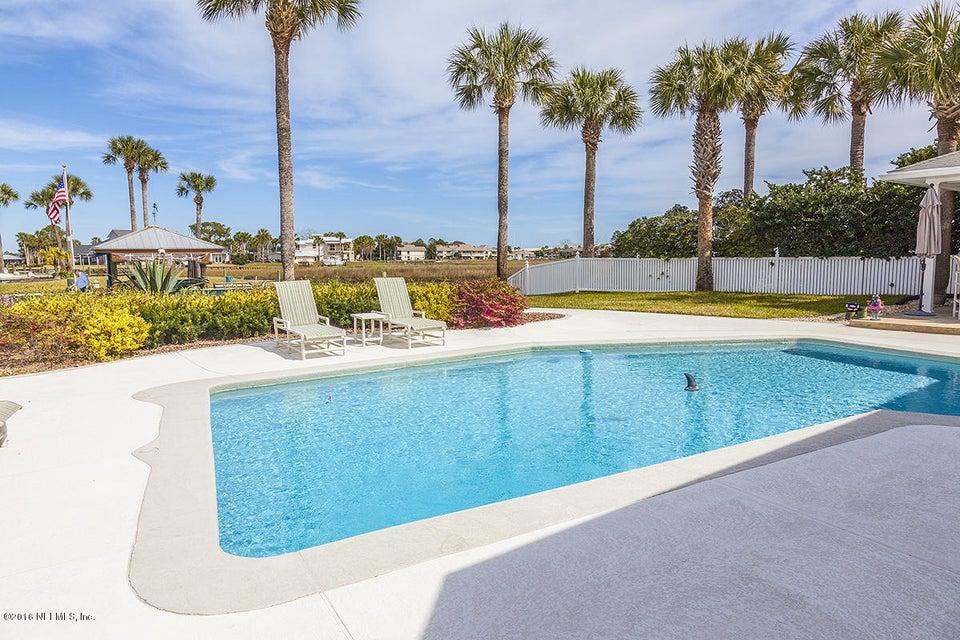 14677 PLUMOSA,JACKSONVILLE,FLORIDA 32250,4 Bedrooms Bedrooms,4 BathroomsBathrooms,Residential - single family,PLUMOSA,816200