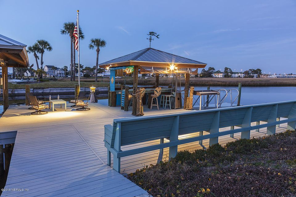 Homes For Sale In Isle Of Palms Jacksonville Fl