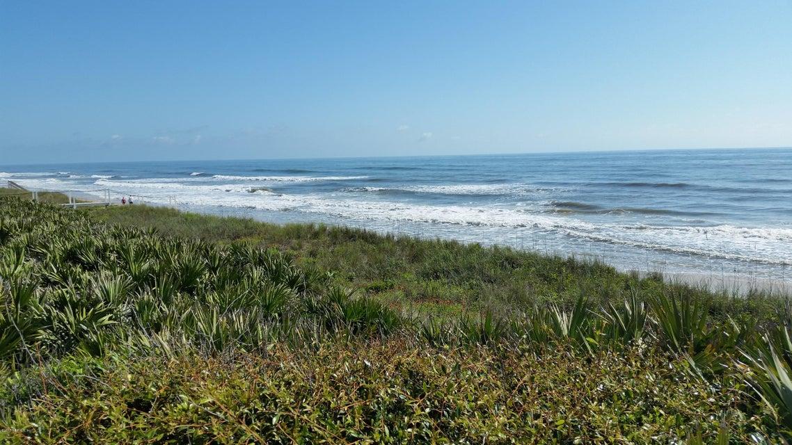 2775 PONTE VEDRA,PONTE VEDRA BEACH,FLORIDA 32082,Vacant land,PONTE VEDRA,817492