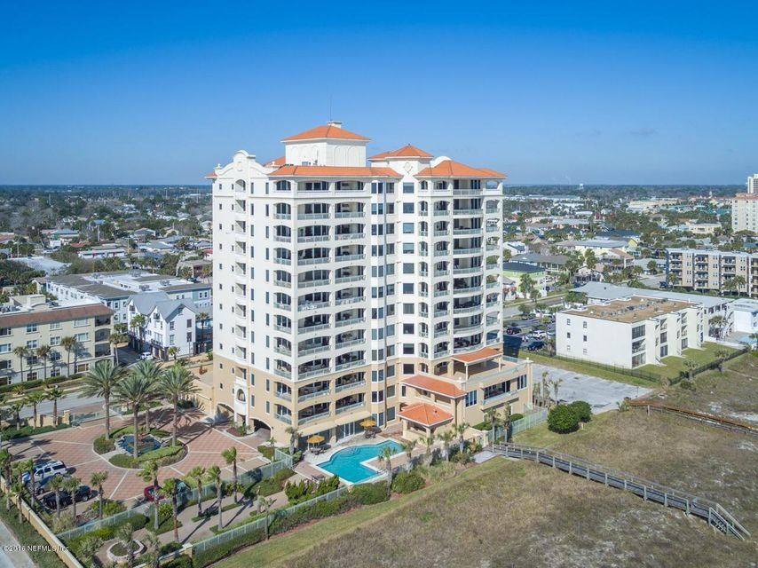 917 1ST,JACKSONVILLE BEACH,FLORIDA 32250,4 Bedrooms Bedrooms,4 BathroomsBathrooms,Residential - condos/townhomes,1ST,783234