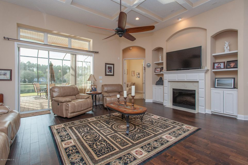 205 BERRY FARM,ST JOHNS,FLORIDA 32259,5 Bedrooms Bedrooms,3 BathroomsBathrooms,Residential - single family,BERRY FARM,842985