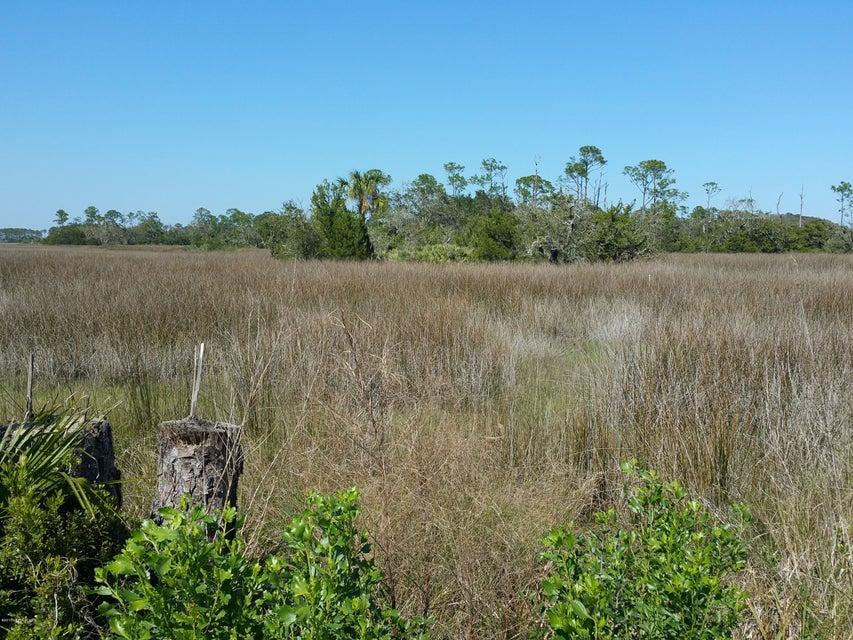 615 STOKES LANDING,ST AUGUSTINE,FLORIDA 32095-8321,Vacant land,STOKES LANDING,819700