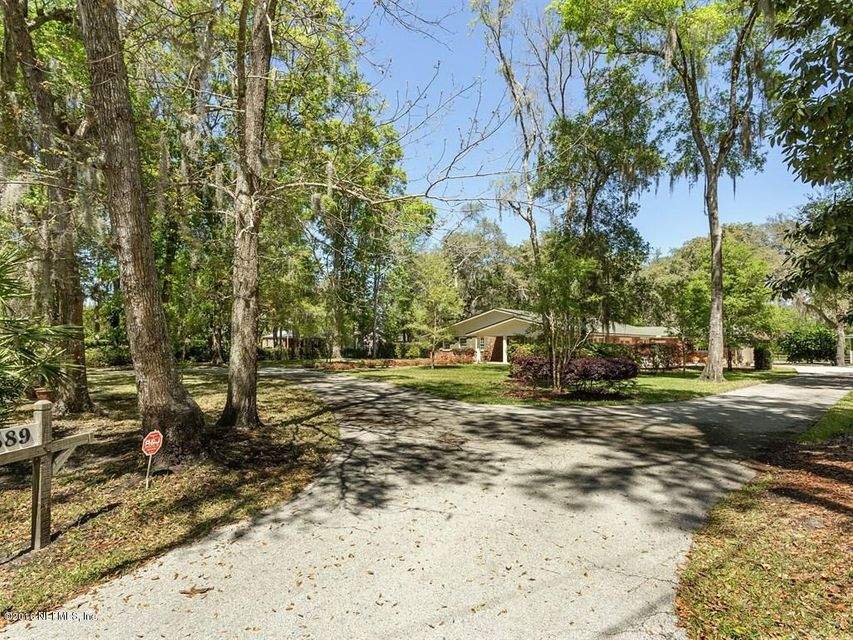 13589 MANDARIN,JACKSONVILLE,FLORIDA 32223,5 Bedrooms Bedrooms,4 BathroomsBathrooms,Residential - single family,MANDARIN,820157