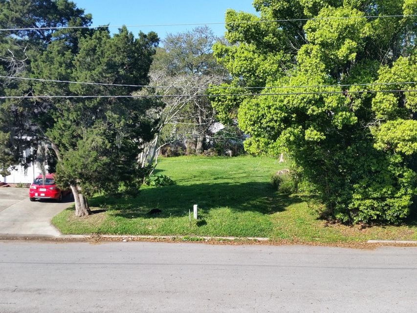 0 MARK, JACKSONVILLE, FLORIDA 32207, ,Vacant land,For sale,MARK,820594