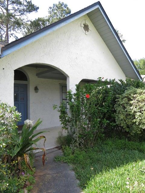 11160 ENGLISH MOSS LN JACKSONVILLE, FL 32257