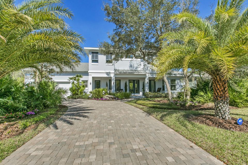 572 SEBASTIAN,ST AUGUSTINE,FLORIDA 32095,4 Bedrooms Bedrooms,4 BathroomsBathrooms,Residential - single family,SEBASTIAN,821595