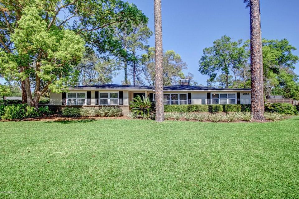 2957 BRIDLEWOOD,JACKSONVILLE,FLORIDA 32257,4 Bedrooms Bedrooms,3 BathroomsBathrooms,Residential - single family,BRIDLEWOOD,821750