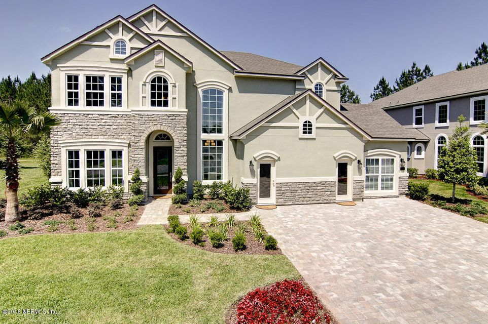 900 DIEGO,PONTE VEDRA BEACH,FLORIDA 32082,4 Bedrooms Bedrooms,3 BathroomsBathrooms,Residential - single family,DIEGO,821892