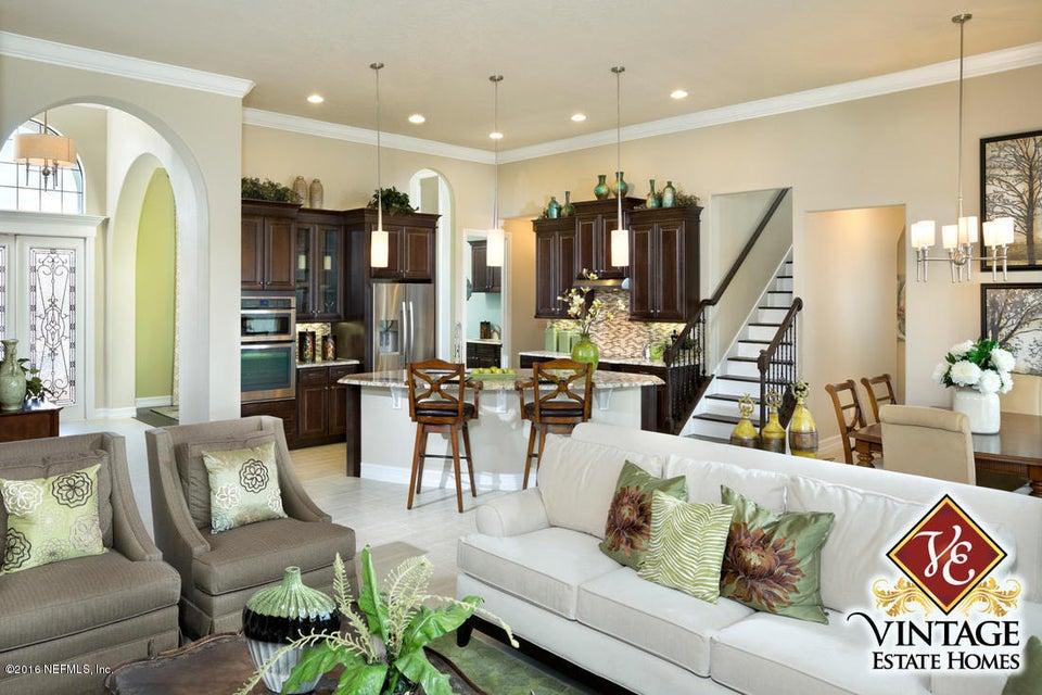 1100 DIEGO,PONTE VEDRA BEACH,FLORIDA 32082,4 Bedrooms Bedrooms,3 BathroomsBathrooms,Residential - single family,DIEGO,821895