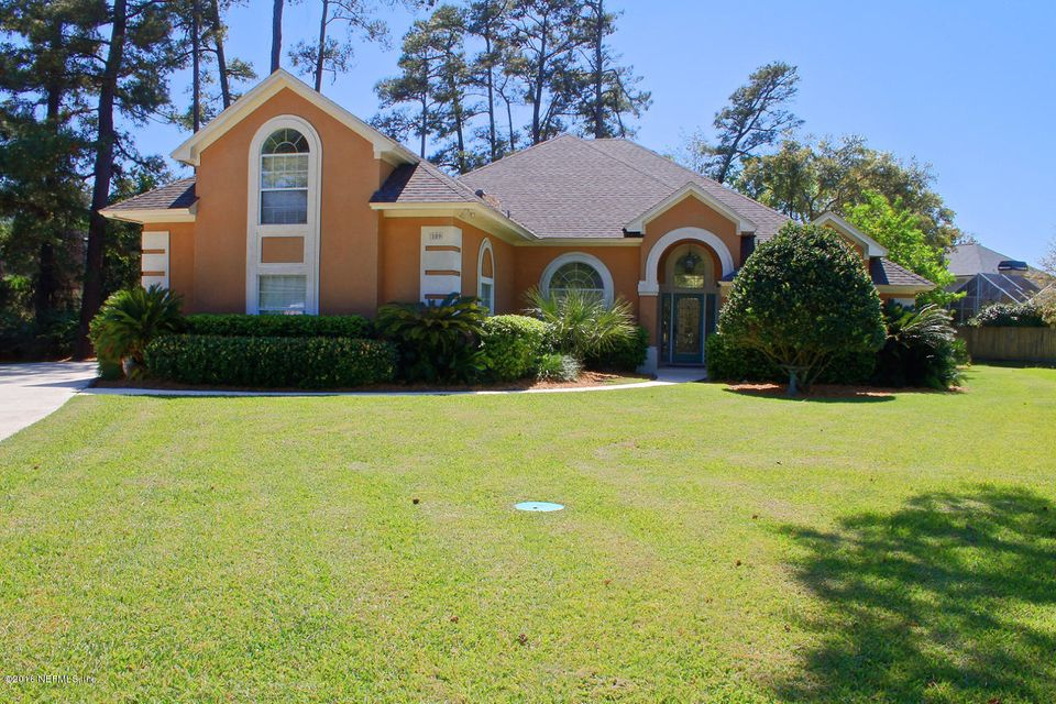 109 RED MAPLE,PONTE VEDRA BEACH,FLORIDA 32082,5 Bedrooms Bedrooms,3 BathroomsBathrooms,Residential - single family,RED MAPLE,822274