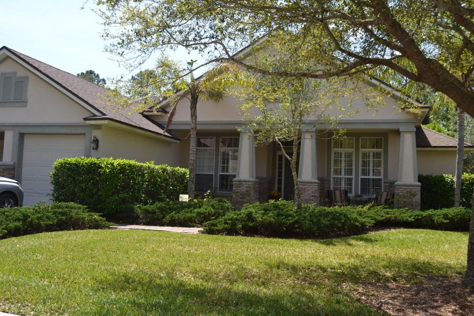 772 CYPRESS CROSSING,ST AUGUSTINE,FLORIDA 32095-6807,3 Bedrooms Bedrooms,3 BathroomsBathrooms,Residential - single family,CYPRESS CROSSING,822324