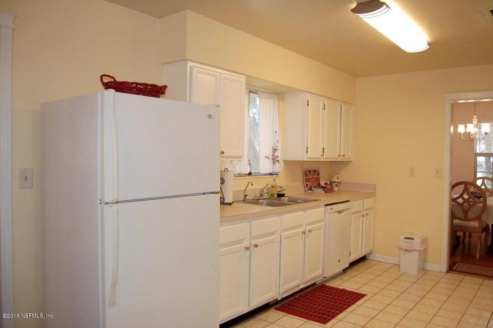 4650 BLUFF AVE JACKSONVILLE, FL 32225
