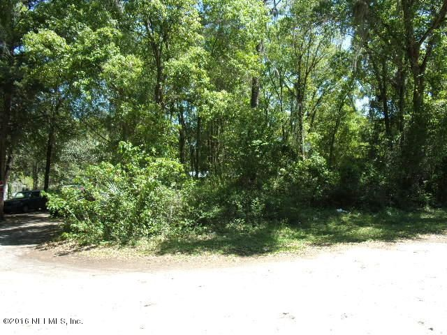 000 ST.JOHNS, PALATKA, FLORIDA 32177, ,Vacant land,For sale,ST.JOHNS,820702