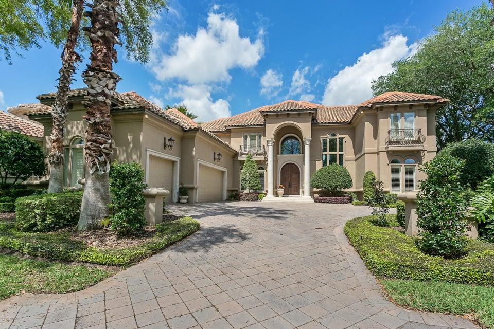 100 HARBOURMASTER,PONTE VEDRA BEACH,FLORIDA 32028,4 Bedrooms Bedrooms,4 BathroomsBathrooms,Residential - single family,HARBOURMASTER,822459