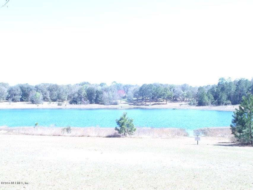 163 ASHLEY LAKE, MELROSE, FLORIDA 32666, ,Vacant land,For sale,ASHLEY LAKE,822623