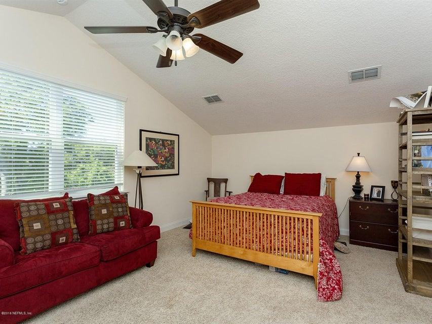 5660 GRAND CAYMAN RD JACKSONVILLE, FL 32226