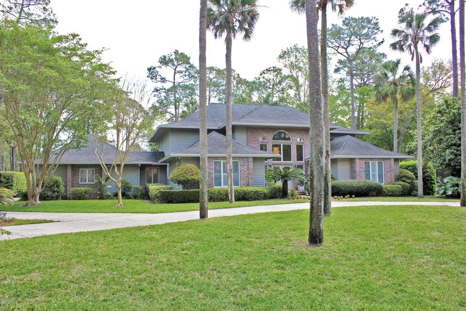 24516 DEER TRACE,PONTE VEDRA BEACH,FLORIDA 32082,4 Bedrooms Bedrooms,3 BathroomsBathrooms,Residential - single family,DEER TRACE,822771