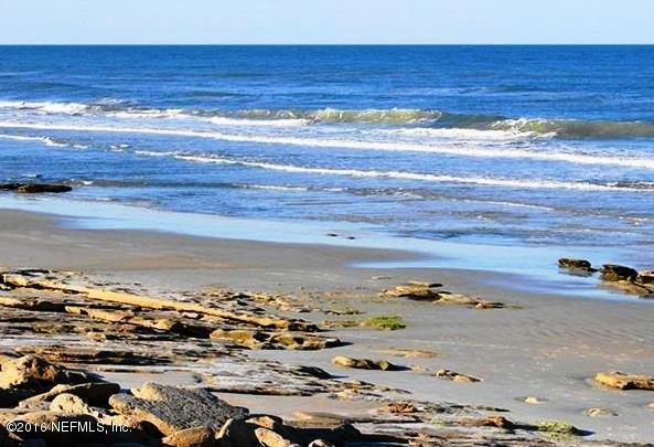 80 SURFVIEW DR #619 PALM COAST, FL 32137