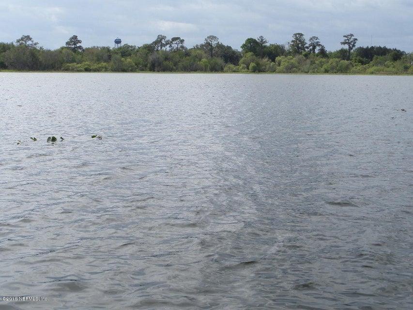 24 COMANCHE, HAWTHORNE, FLORIDA 32640, ,Vacant land,For sale,COMANCHE,822668