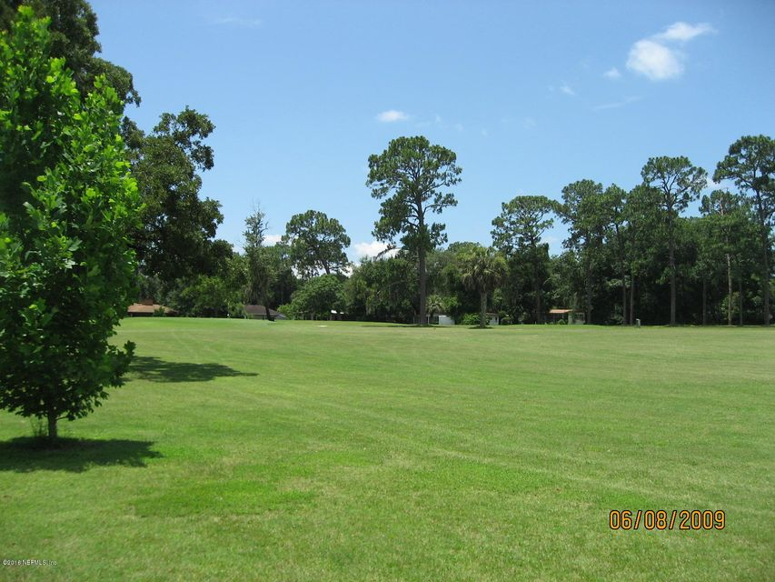 000 1ST,KEYSTONE HEIGHTS,FLORIDA 32656,Vacant land,1ST,645137