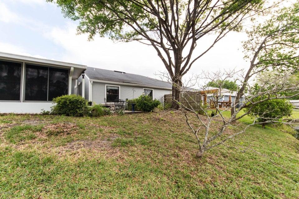 4140 STILLWOOD DR JACKSONVILLE, FL 32257