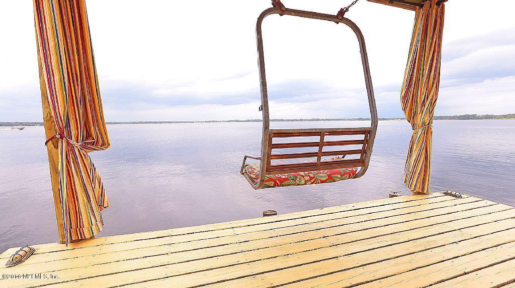 6266 Lake Dr