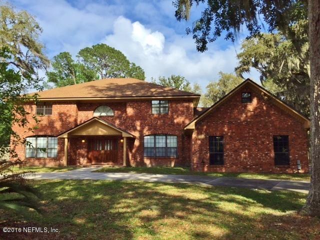 13205 MANDARIN,JACKSONVILLE,FLORIDA 32223-1745,4 Bedrooms Bedrooms,3 BathroomsBathrooms,Residential - single family,MANDARIN,823753
