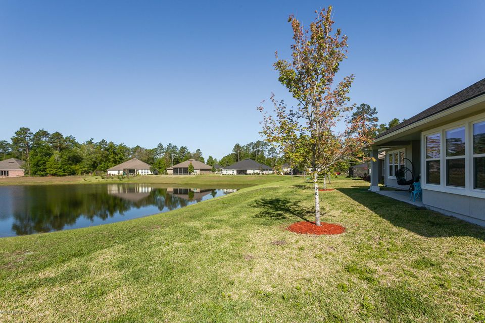 1949 COLONIAL,GREEN COVE SPRINGS,FLORIDA 32043,4 Bedrooms Bedrooms,3 BathroomsBathrooms,Residential - single family,COLONIAL,823889